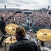 Foto Douwe Bob te Concert at Sea 2016 - Vrijdag