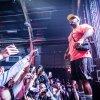 Foto A$AP Ferg op WOO HAH! 2016