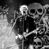 The Offspring foto Rock Werchter 2016 - Vrijdag