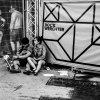 Festivalinfo review: Rock Werchter 2016 - Zaterdag