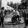 Podiuminfo review: Rock Werchter 2016 - Zaterdag