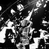 Red Hot Chili Peppers foto Rock Werchter 2016 - Zaterdag