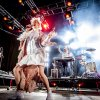 Foto Skip & Die te Festival de Beschaving 2016