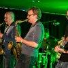 Foto Identikit op North Sea Jazz 2016 - Vrijdag