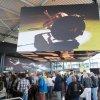 Festivalinfo review: North Sea Jazz 2016 - Vrijdag