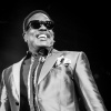 Foto Charlie Wilson op North Sea Jazz 2016 - Zaterdag