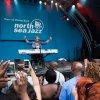Foto Avery Sunshine op North Sea Jazz 2016 - Zaterdag
