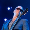 Foto Joe Bonamassa te North Sea Jazz 2016 - Zondag