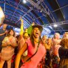 Festivalinfo review: North Sea Jazz 2016 - Zondag