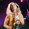 Candy Dulfer foto North Sea Jazz 2016 - Zondag
