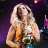 Foto Candy Dulfer te North Sea Jazz 2016 - Zondag