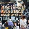 foto North Sea Jazz 2016 - Zondag