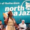 Foto Malted Milk op North Sea Jazz 2016 - Zondag
