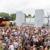 Foto  op North Sea Jazz 2016 - Zondag
