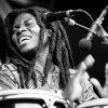 Podiuminfo review: North Sea Jazz 2016 - Zondag