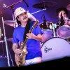Santana foto Bospop 2016