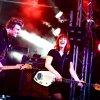 Festivalinfo review: Stone Rock Festival 2016