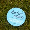 Foto Andere Koek! te Westerpop 2016