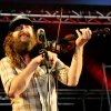 Foto The Hackensaw Boys op Welcome To The Village 2016 - Vrijdag