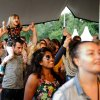 Foto  op Welcome To The Village 2016 - Zaterdag