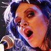 Foto Emilie Autumn te Amphi Festival 2007