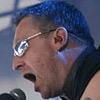 Foto Front 242 te Amphi Festival 2007