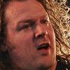ASP foto Amphi Festival 2007