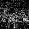 Zwarte Cross 2016 - zaterdag foto