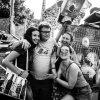 Festivalinfo review: Zwarte Cross 2016 - zaterdag