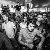 Podiuminfo review: Zwarte Cross 2016 - zondag