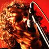 Foto Peter Pan Speedrock te Rock Wauberg 2007