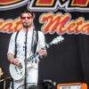 Eagles of Death Metal foto Pukkelpop 2016 - Donderdag