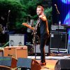 Foto The Tallest Man on Earth te Tallest Man On Earth - 17/08 - Openluchttheater Caprera