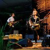 Tallest Man On Earth - 17/08 - Openluchttheater Caprera foto