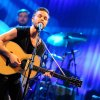 Foto The Tallest Man on Earth op Tallest Man On Earth - 17/08 - Openluchttheater Caprera