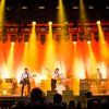 Foto The Last Shadow Puppets te Lowlands 2016 - Zondag
