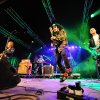 Foto Sticky Fingers op Amsterdam Woods Festival 2016 - vrijdag