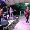 Foto BARTEK op Amsterdam Woods Festival 2016 - vrijdag