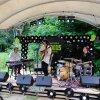 Amsterdam Woods Festival 2016 - vrijdag foto