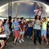 De Likt foto Amsterdam Woods Festival 2016 - vrijdag