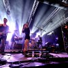Podiuminfo review: Amsterdam Woods Festival 2016 - vrijdag