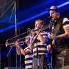 Nirwana Tuinfeest 2016 - Vrijdag foto
