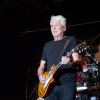 Foto Golden Earring op Nirwana Tuinfeest 2016