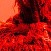 Podiuminfo review: Skinny Puppy - 6/8 - Tivoli