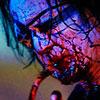Festivalinfo review: Skinny Puppy - 6/8 - Tivoli