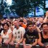Nirwana Tuinfeest 2016 - Zaterdag foto