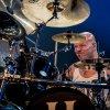 Uriah Heep foto Cityrock Leeuwarden 2016