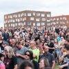 foto Cityrock Leeuwarden 2016