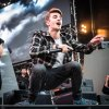 Foto The Chainsmokers te Lollapalooza Berlijn 2016 - Zaterdag
