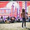 foto Lollapalooza Berlijn 2016 - Zaterdag